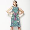 Trace (Dress)