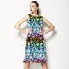 Flower Garden 2 (Dress)