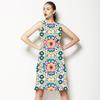 Landart (Dress)