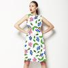 006 (Dress)