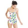 006 (Swimsuit)