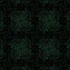 DIGITAL Jungle Labyrinth 4 (Original)