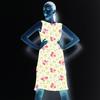 Pensees (Dress)