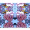 Bright Flowers (Original)