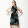 Misty Stitch (Dress)