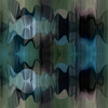 Misty Stitch (Original)