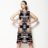 Stitch (Dress)