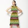 Native Way (Dress)