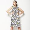 Bahia (Dress)