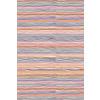 Hand Made Stripes (Original)