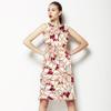 Blanca Flor (Dress)