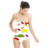 Gummy Bowl (Swimsuit)