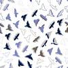 Bluebird (Original)