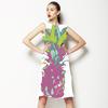 Tropical Punch (Dress)