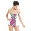 Tropical Punch (Swimsuit)