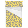 Leopard Sketched (Bed)