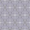 Vector Seamless Damask Pattern (Original)