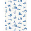 Deflt Ships and Boats (Original)