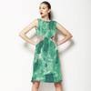 Plastic Moss (Dress)