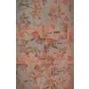 532 Geo Klee Print (Original)