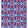 Batik Stripe (Original)