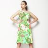 Fresh Floral (Dress)