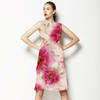 Floral Bloom (Dress)