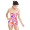 Floral Pop (Swimsuit)