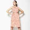 Floral Intimate (Dress)