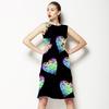 Gem Heart (Dress)