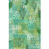 Cacti Print (Original)