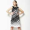 Blurred Rock Stars (Dress)