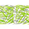Grass Leaves (Original)