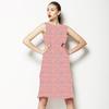 Rockaway 03 (Dress)