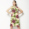 Country Ivy (Dress)