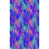 Abstract Texture (Original)