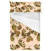 510 Botanical Camouflage (Bed)