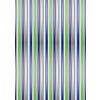 Sport Stripe (Original)