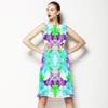 Light Marble 2 (Dress)