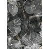 Textured Lace (Original)