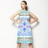 Light Marble (Dress)