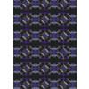 Fine Graphic Lace 4 (Original)