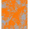 Orange Texture (Original)