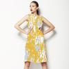 Light Texture (Dress)