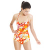 Bright Tropical (Swimsuit)
