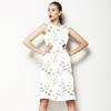 Wild Florals (Dress)