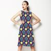 Ikat Bazaar 2 (Dress)