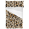 Leopard003 (Bed)