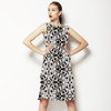 Graphic Geo (Dress)