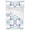 Adrianna Textured Tile (Bed)